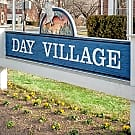 Day Village - Dundalk, Maryland 21222
