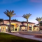 Villas At San Dorado - Tucson, Arizona 85737