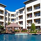 Alta Lakeshore Lofts - Irving, Texas 75039