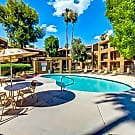 Bella Gardens - Phoenix, Arizona 85035