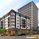 The Penn at Walnut on Highland - Pittsburgh, PA 15206