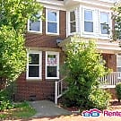 Stunning Townhome in Olde Towne Portsmouth for... - Portsmouth, VA 23704