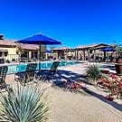 The Vineyards at Palm Desert Apartment Homes - Palm Desert, CA 92211