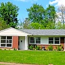 Available March 1! - Updated, Cute 3 Bedroom Home - Louisville, KY 40218