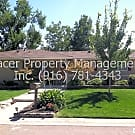 Avail Now! Great Family Home w/RV Access, Pool Tab - Sacramento, CA 95821
