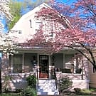 3 BR off Bardstown in Highlands-Walk Everywhere! - Louisville, KY 40205