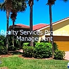 Beautiful 2/2 FURNISHED home, in gated community, - Lehigh Acres, FL 33936