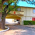 Villas at Ventana - San Antonio, TX 78217