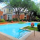 Kensington - Dallas, TX 75248