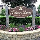 Leisure Lane - Stoneham, MA 02180