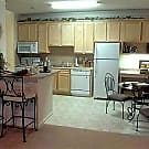 Dillon Trace Apartments - Sumter, SC 29150
