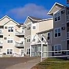 Ithica Heights - Bismarck, ND 58503