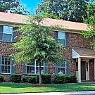 Amhurst III Apartments - Virginia Beach, Virginia 23462