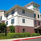 Furnished Studio - Sacramento - Elk Grove - Elk Grove, CA 95758