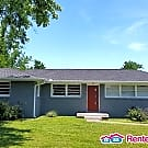 NEW EVERYTHING - EAST NASHVILLE House just off... - Nashville, TN 37206