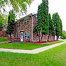Colonial Village Apartments - Fergus Falls, MN 56537