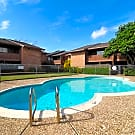 Heather Apartments - San Benito, TX 78586