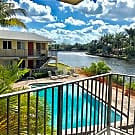 1/1 CONDO CLOSE TO THE BEACH! - Fort Lauderdale, FL 33306