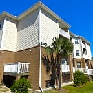 Osprey Place - North Charleston, SC 29405