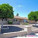 Stunning 3BR, 2BA Home in a Perfect Location - Phoenix, AZ 85028