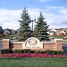 Lakeside Apartments at Green Pastures - Marysville, OH 43040