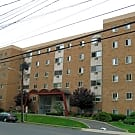 Johnson House Apartments LLC - Hackensack, New Jersey 7601