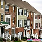 Brighton Village Townhome! - Nashville, TN 37211