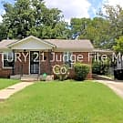 Nice 2/1 Within Walking Distance to TCU For Rent! - Fort Worth, TX 76110