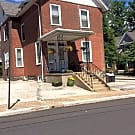 Jenkintown   Nice quiet 1Bedroom Apt - Jenkintown, PA 19046