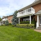 Fairfield Court - West Babylon, New York 11704