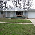 Three Bedroom Ranch in Swartz Creek - Swartz Creek, MI 48473