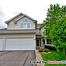 **Immaculate 3bd / 3.5 bath Plus Office Townhome** - Eagan, MN 55122
