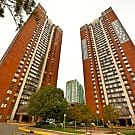 Parkside East - Jersey City, New Jersey 7310