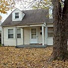 House in Louisville, KY - Louisville, KY 40208
