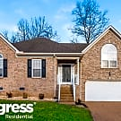 606 Parrish Woods - Mount Juliet, TN 37122