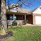 Wilshire Townhomes - Hopkinsville, KY 42240