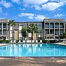 The Sapphire at Nassau Bay - Houston, TX 77058