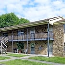 Mayfield Garden Apartments - Mayfield, KY 42066