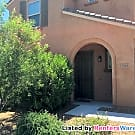 Gated Sonoran Mtn Ranch 3br 2.5ba 2car Comm POOL - Peoria, AZ 85383