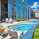 Broadstone Gardens At Cherry Creek - Denver, CO 80209