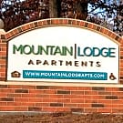 Mountain Lodge - Vestavia Hills, Alabama 35216