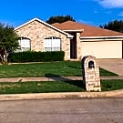 FREE RENT AVAILABLE! Expires 2/28/2018, Terms and - McKinney, TX 75069