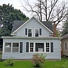 713 Loa St - 3 Beds, 2 Full Baths - Lansing, MI 48910