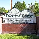Dakota Crest - Reno, NV 89502