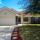 7979 Evening Flower Ln - Jacksonville, FL 32244