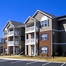 Ashford at Spring Lake - Atlanta, GA 30331