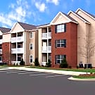 Colonial Grand At University Center - Charlotte, NC 28262