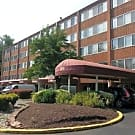 Broadfalls Apartments - Falls Church, VA 22046