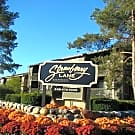 Strawberry Lane Apartments - Farmington Hills, Michigan 48334