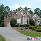 Absolutely Beautiful in Snellville. - Snellville, GA 30078